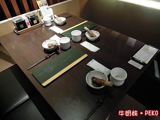 品田牧場02