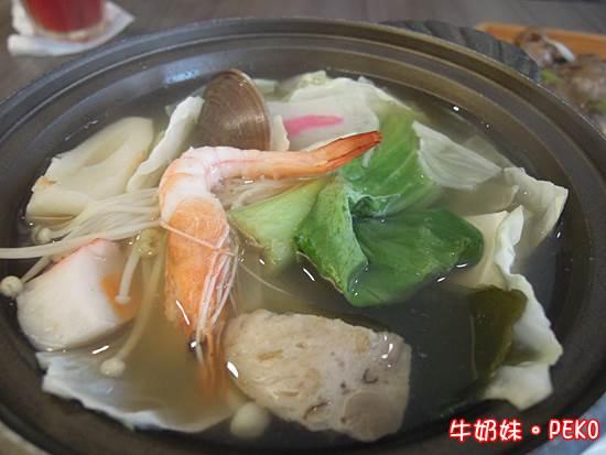 板橋檸檬草07