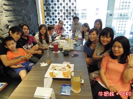 板橋檸檬草09