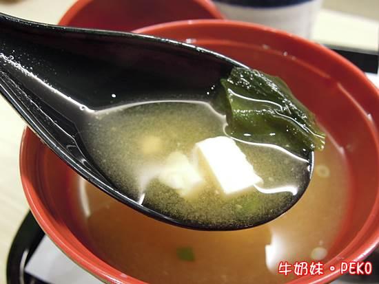 鮮五丼12