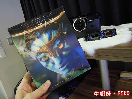 MITSUBISHI 三菱 HC7800D 家庭劇院投影機04