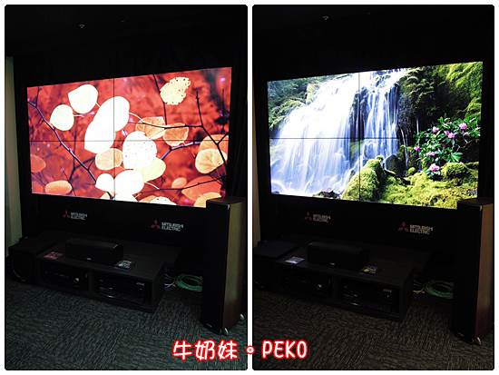 MITSUBISHI 三菱 HC7800D 家庭劇院投影機05