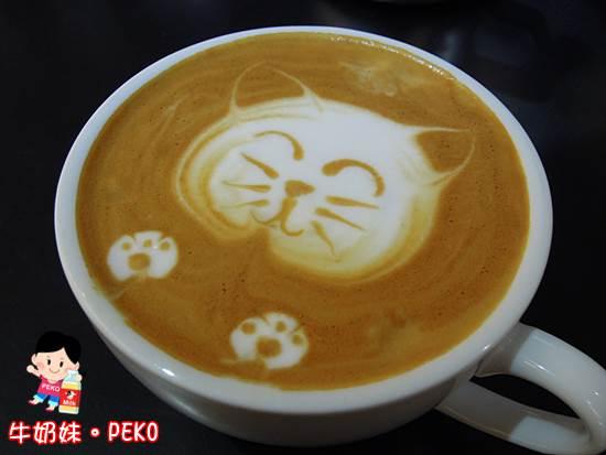 AP咖啡05