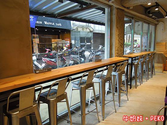 FOUND HOUSE 方屋餐廳03-2