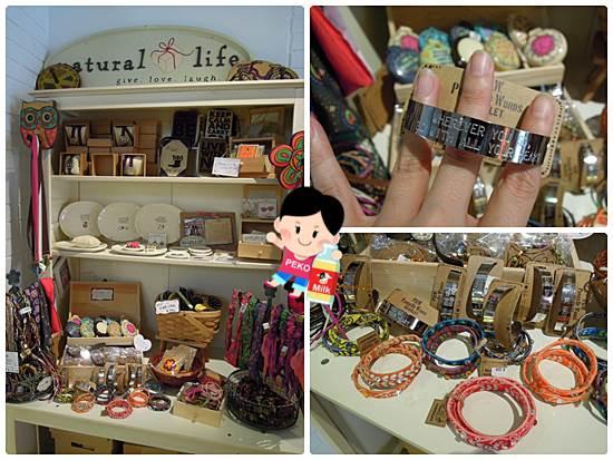 Wiz微禮 Gift Shop05