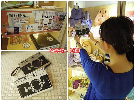Wiz 微禮 Gift Shop06