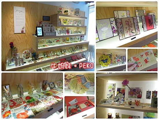 Wiz微禮 Gift Shop08