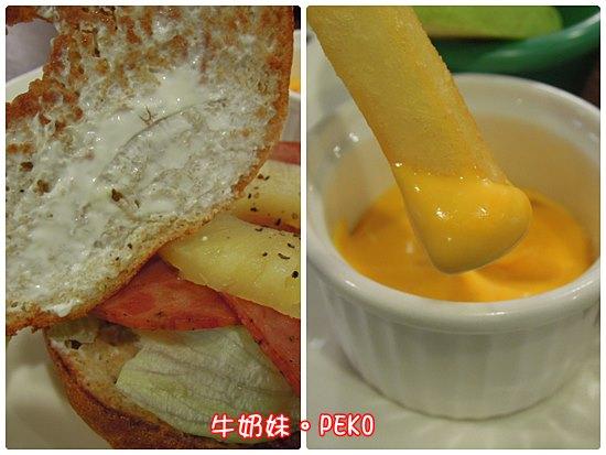 Yuly早午餐吧09