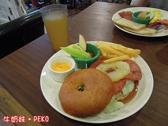Yuly早午餐吧06