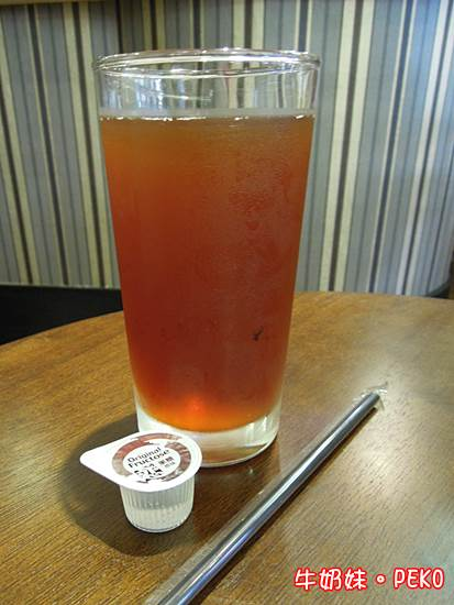 板橋豐滿咖啡.早午餐06