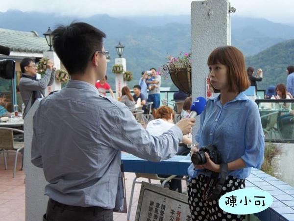 1019 中天新聞05