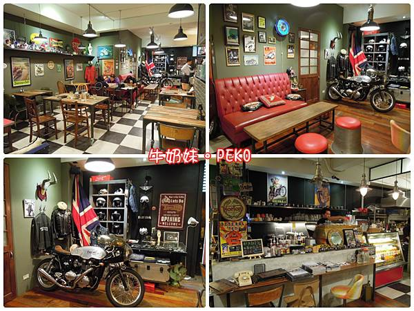 Ton Up Cafe02