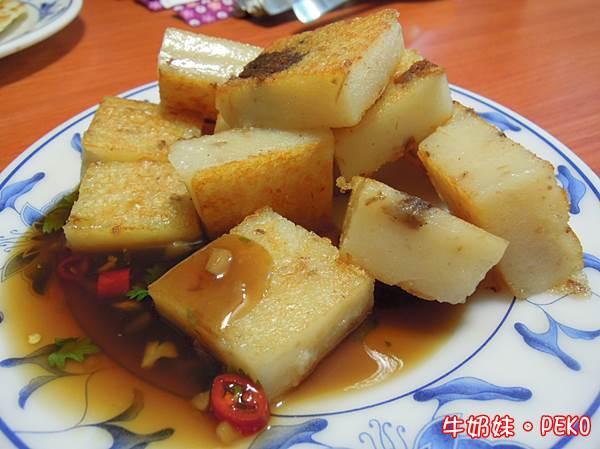 維綸麵食館04
