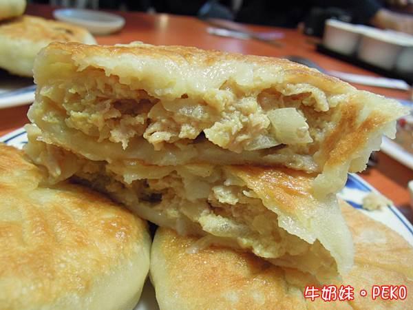 維綸麵食館06