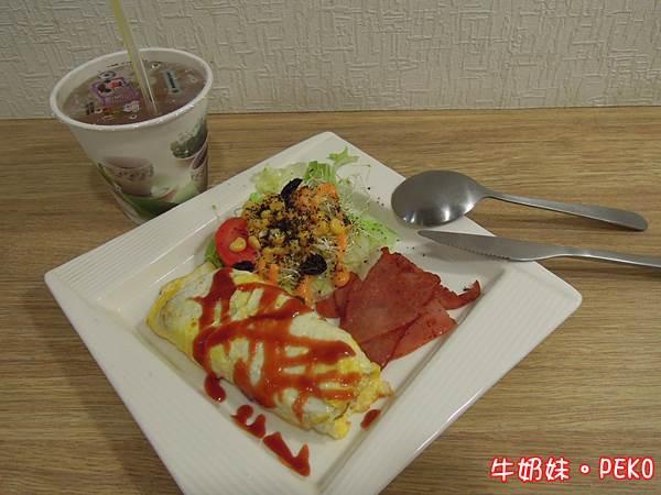 巧滋小廚06