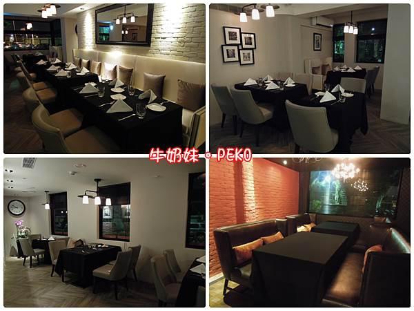 Monsieur L Restaurant02