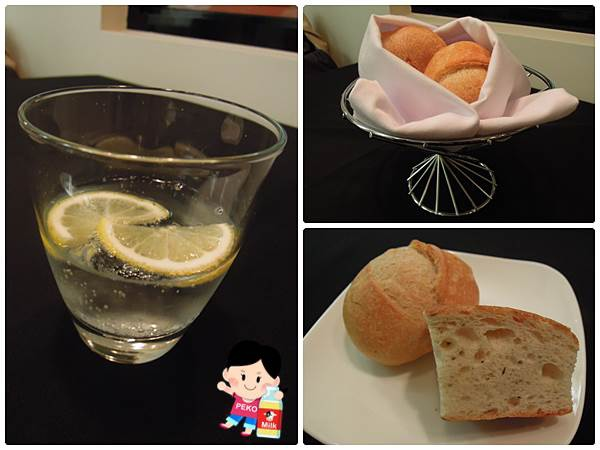 Monsieur L Restaurant04