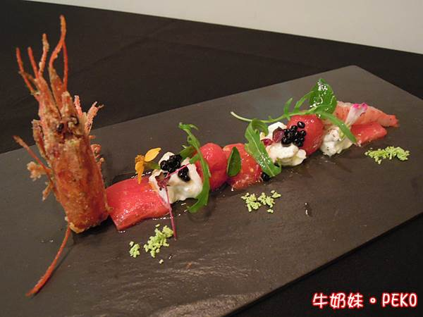 Monsieur L Restaurant05
