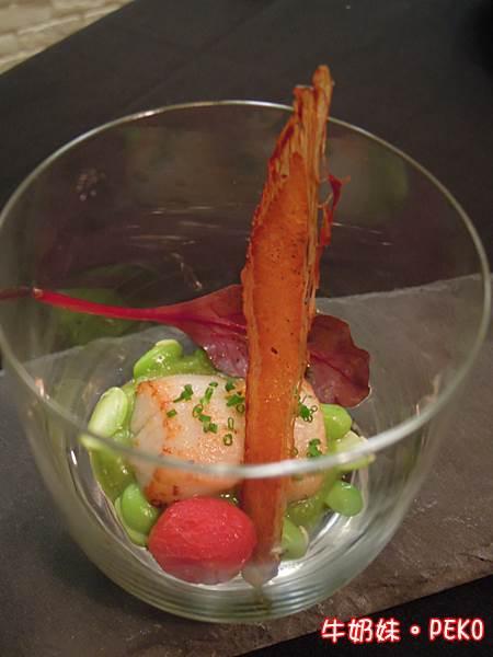 Monsieur L Restaurant06