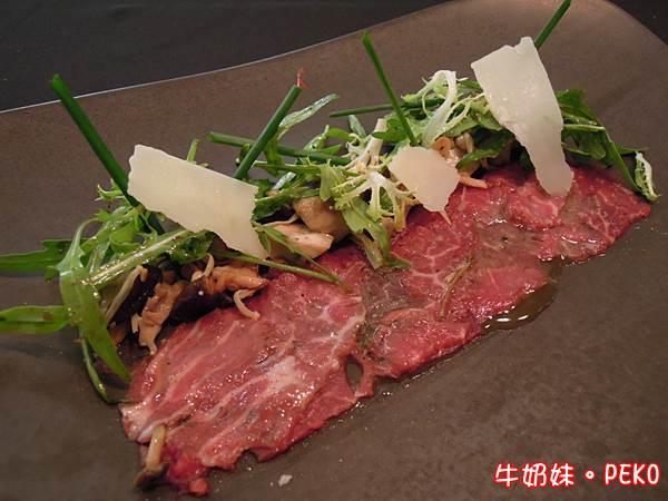 Monsieur L Restaurant07