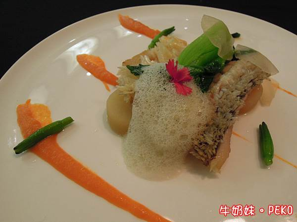 Monsieur L Restaurant13