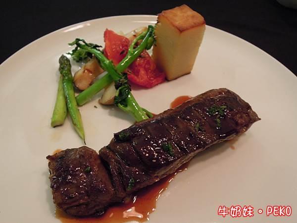 Monsieur L Restaurant11