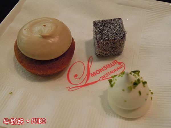 Monsieur L Restaurant17