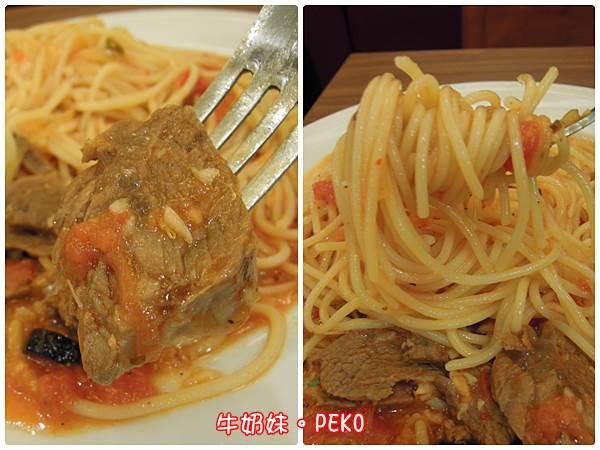 安東尼義式廚房08