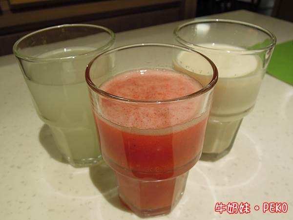 現榨果汁區02