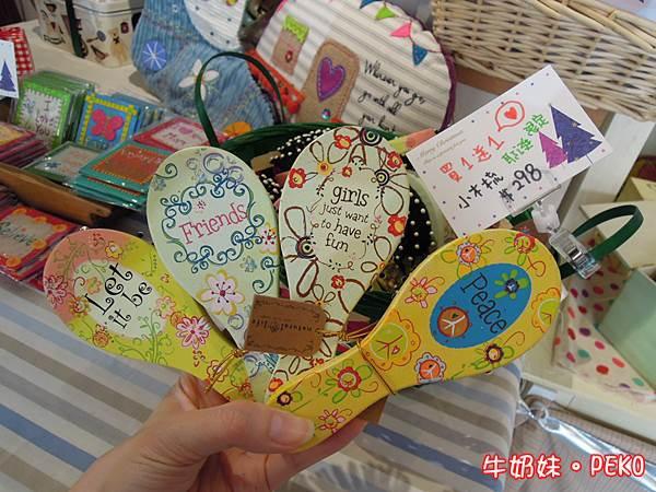 Wiz 微禮 禮品店05-2