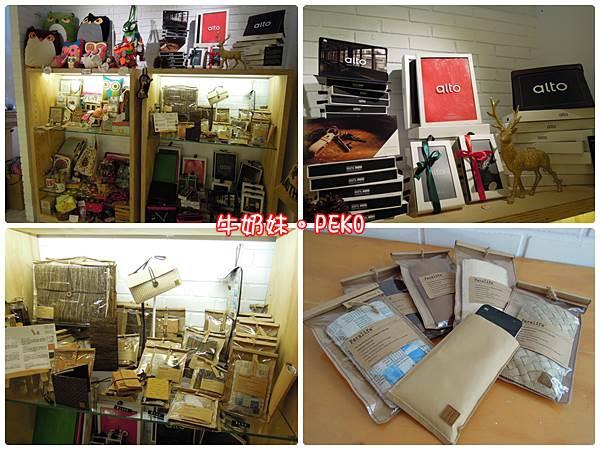 Wiz 微禮 禮品店10