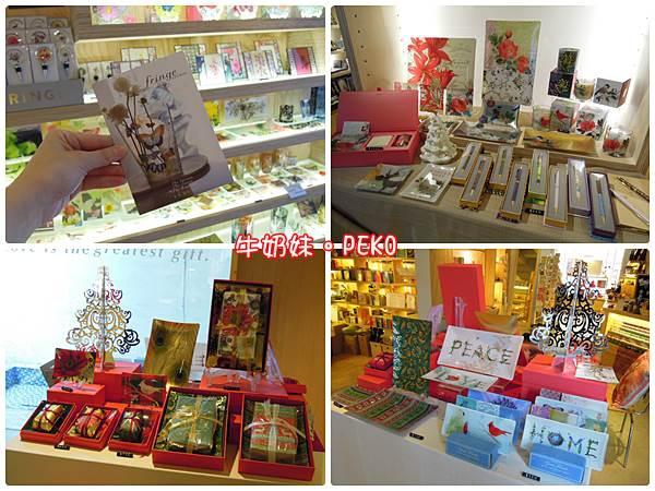 Wiz 微禮 禮品店11