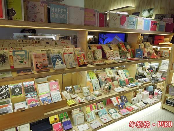 Wiz 微禮 禮品店18