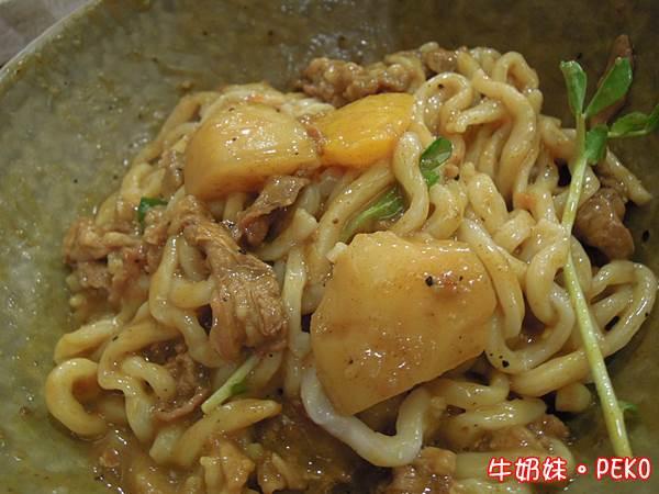 台中咖哩事典05