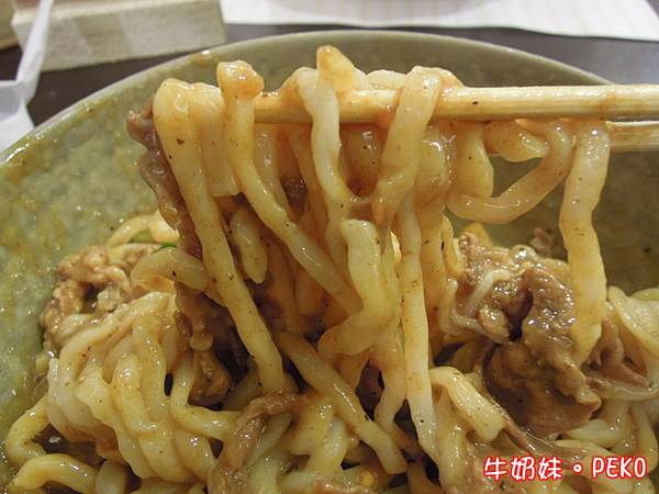 台中咖哩事典06