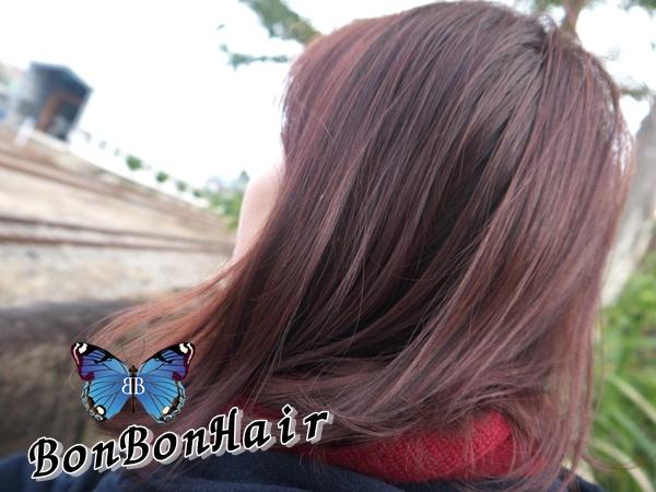 BonBonHair01