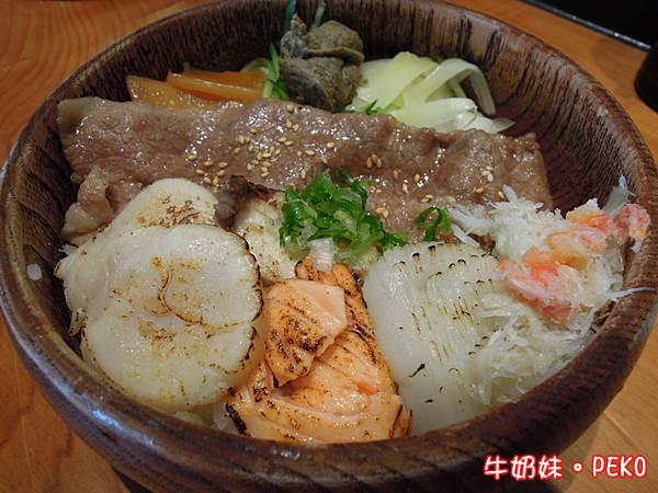 鵝房宮日式料理05