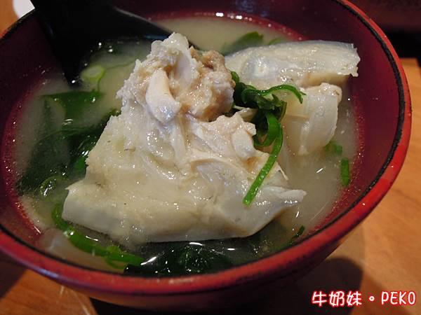 鵝房宮日式料理09