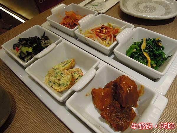 韓太閣韓國烤肉‧料理03