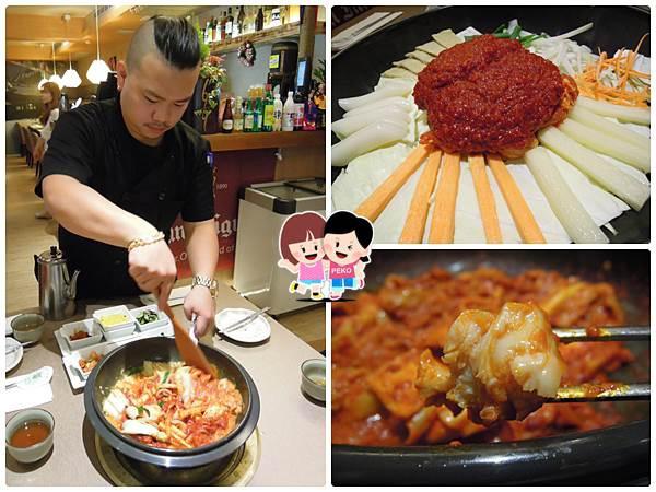 韓太閣韓國烤肉‧料理05