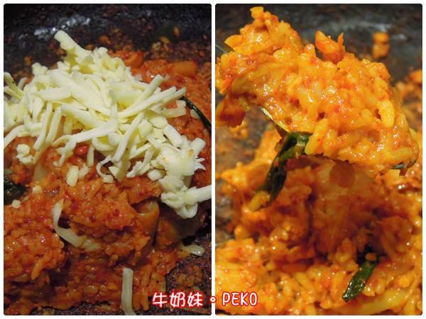 韓太閣韓國烤肉‧料理05-2