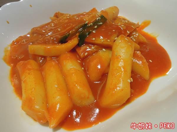 韓太閣韓國烤肉‧料理06