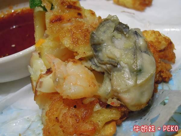 韓太閣韓國烤肉‧料理08