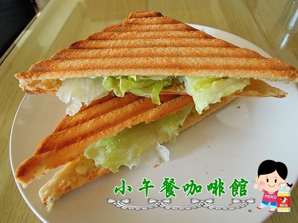 板橋小午餐