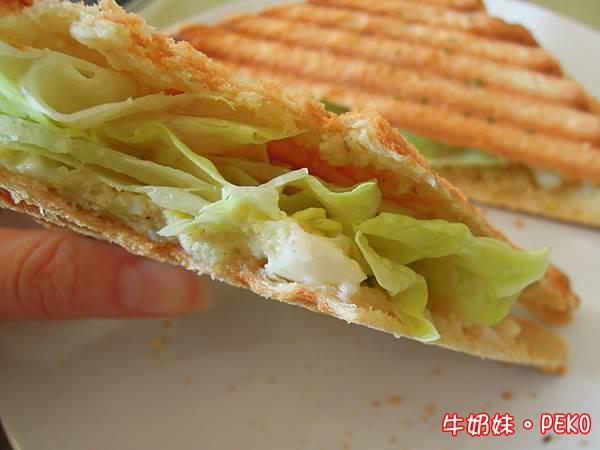 板橋小午餐07