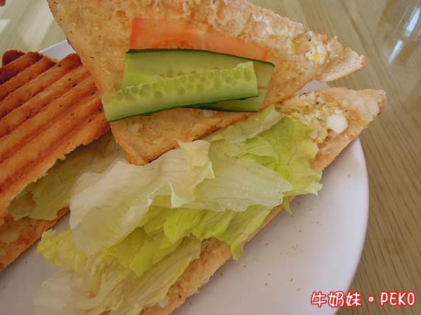 板橋小午餐08