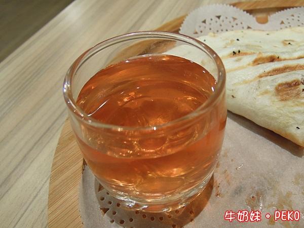 板橋 DUMA 早午餐 義大利麵14