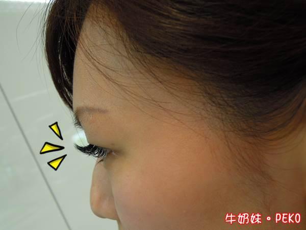 喬米 時尚美學_美甲nails 美睫 紋繡12