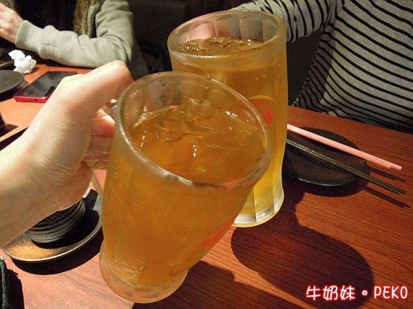 公館  狗一下居食酒屋  日式  懷石料理 馬辣 06