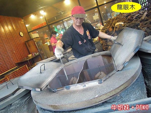 甕缸雞 東山棧甕缸雞  雞油拌飯 北屯甕缸雞 台中美食10